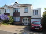 Thumbnail for sale in Paulton Drive, Bishopston, Bristol