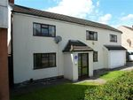 Thumbnail to rent in Longford Road, Longford, Coventry