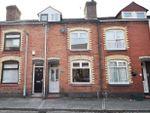 Property history Kinsey Street, Silverdale, Stoke-On-Trent ST5