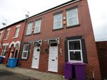 Thumbnail to rent in Curate Road, Anfield, Liverpool