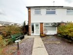 Thumbnail for sale in Hillside, Aberdare, Rhondda Cynon Taff