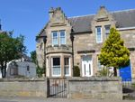 Thumbnail for sale in Craigie, Tytler Street, Forres