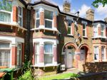 Thumbnail to rent in Harold Road, Plaistow, London