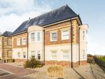 Thumbnail to rent in Marquess Point, Seaham