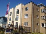 Thumbnail to rent in Coxford Road, Southampton