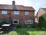 Thumbnail for sale in 19 Fieldside, Scarborough, North Yorkshire