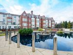 Thumbnail for sale in Royal Court Apartments, Lichfield Road, Sutton Coldfield