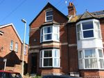 Thumbnail to rent in Oxford Road, Exeter