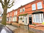 Thumbnail to rent in The Avenue, Acocks Green, Birmingham