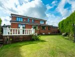 Thumbnail to rent in Rassey Close, Standish, Wigan