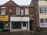 Thumbnail for sale in 62 Cheap Street, Newbury, Berkshire