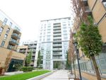 Thumbnail to rent in Moro Apartments, Poplar