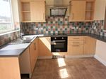 Thumbnail for sale in Bedford Road, Hessle