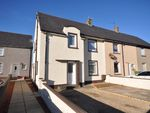 Thumbnail for sale in 36 Mcculloch Road, Girvan