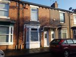 Thumbnail to rent in Bell Street, Middlesbrough