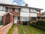Thumbnail for sale in George V Way, Perivale, Greenford, Greater London