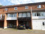Thumbnail for sale in Ironmonger Court, Neath Hill, Milton Keynes