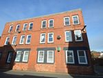 Thumbnail to rent in Church Street, Exmouth