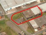 Thumbnail to rent in Units 16-18 Aston Fields Court, Whitehouse Industrial Estate, Aston Fields Road, Runcorn, Cheshire