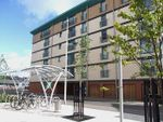 Thumbnail to rent in Panmure Court, Dundee