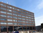 Thumbnail to rent in Wakefield House, Borough Road, Wakefield, West Yorkshire