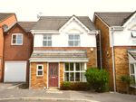 Thumbnail to rent in Cole Close, Andover