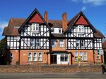 Thumbnail to rent in Millennium Court, Selly Oak