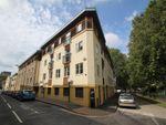 Thumbnail to rent in Braggs Lane, St. Philips, Bristol