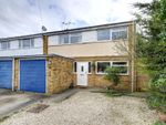 Thumbnail for sale in Holford Road, Witney