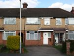 Thumbnail to rent in Carlyon Road, Hayes