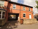 Thumbnail to rent in Mundella Road, Nottingham