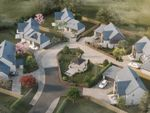 Thumbnail to rent in Parsonage Road, Newton Ferrers