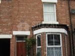 Thumbnail to rent in Louise Street, Chester