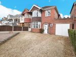 Thumbnail for sale in Jeremy Road, Wolverhampton, West Midlands