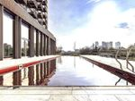 Thumbnail to rent in London City Island, London