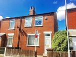 Thumbnail for sale in Westfield Avenue, Castleford
