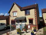 Thumbnail to rent in Lavender Close, Trowbridge
