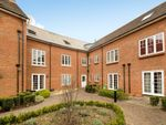 Thumbnail to rent in Central Abingdon, Oxfordshire