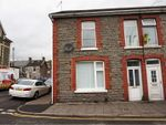 Thumbnail for sale in Pwllgwaun Road, Pontypridd