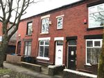 Thumbnail for sale in Lune Street, Oldham