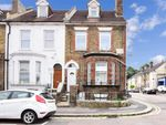 Thumbnail to rent in St. Marys Road, Strood, Rochester, Kent