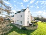 Thumbnail for sale in Orchid Drive, Bath, Somerset