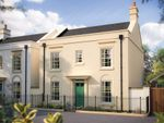 """Thumbnail to rent in """"The Bovisand"""" at Haye Road, Sherford, Plymouth"""