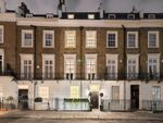 Thumbnail to rent in Trevor Place, Knightsbridge