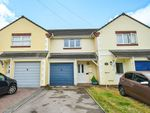 Thumbnail for sale in Rundle Road, Newton Abbot