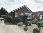 Thumbnail to rent in Ox Calder Close, Dunnington, York