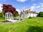 Thumbnail for sale in Fairfield Road, New Romney, Kent
