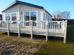 Thumbnail to rent in Manor Road, Hunstanton