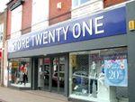 Thumbnail to rent in 114-118 High Street, Erdington, West Midlands