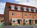 "Thumbnail to rent in ""The Wimborne"" at London Road, Calverton, Milton Keynes"
